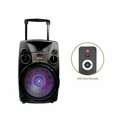 Artis BT918 Outdoor Bluetooth Speaker