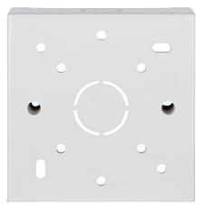 D-Link Surface Mount Box, NBB-011