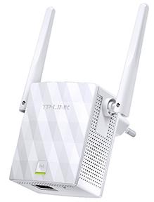 TP-Link WA855RE Wi-Fi Range Extender