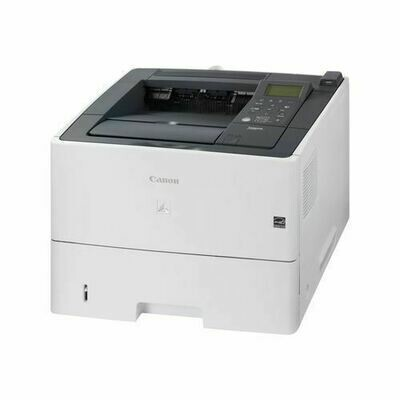 Canon LBP 7680CX Single Function Laser Printer