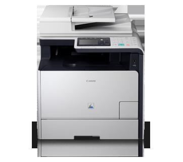 Canon MF8580Cdw Color Laser Printer , PSC, Adf, Duplex, Wifi, Fax, Network