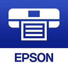 Epson FA18021 Printhead for L655, L605