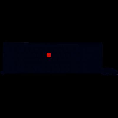 iBall i4 Wireless Keyboard Combo