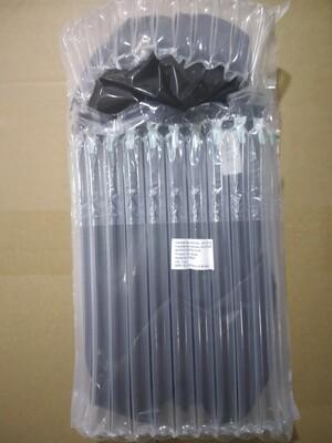 LT 05A Toner Cartridge, Black
