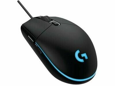 Logitech G102 Optical Gaming Mouse