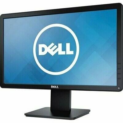 Dell 18.5 inch Monitor, D1918H