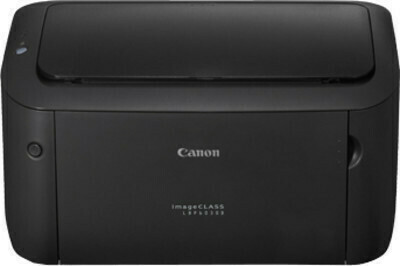 Canon LBP 6030B Single Function Laser Printer