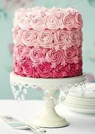 Свадебный торт от 3кг