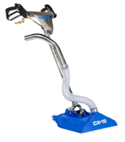 CX-15 Rotary Style Carpet Cleaning Tool AW115
