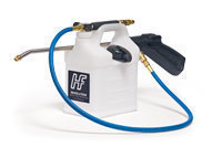 Hydro-Force Revolution High Pressure Injection Sprayer AS08R