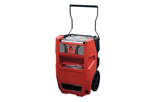 Phoenix R150 LGR Dehumidifier 4031250