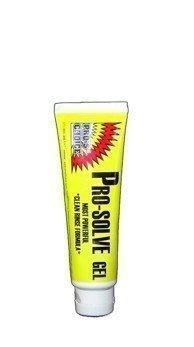 Pro-Solve Gel, 4oz. (Buy 6 Get Carpet Shark Tool Free!) 1060{CTI}