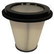 S26 Replacement Conical Pre-FIlter by Ermator 200900050