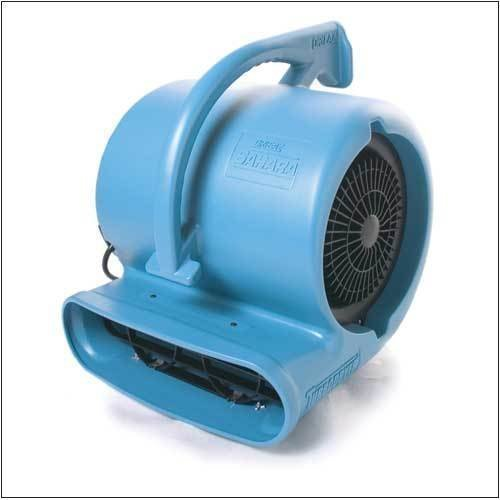 Sahara HD TurboDryer Airmover by Drieaz F352