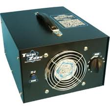TZ-2 Ozone Generator (ON SALE) TZ-2