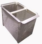 Waste Tank Basket, Prochem TM 56-501793
