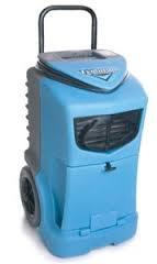 Evolution LGR Dehumidifier by Drieaz F292