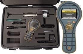 Protimeter MMS2 Restoration Kit by GE F489