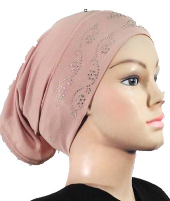 Strass Bonnet