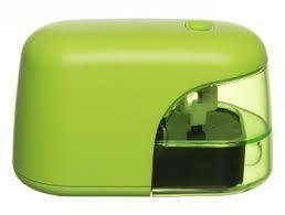 Electric Pencil Sharpener- Office / Classroom