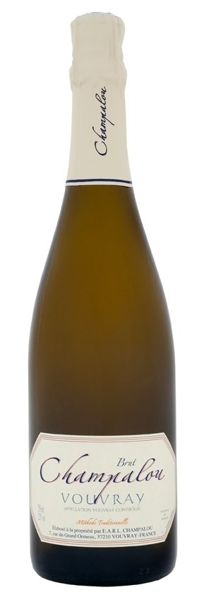 Vouvray tradition - Loire