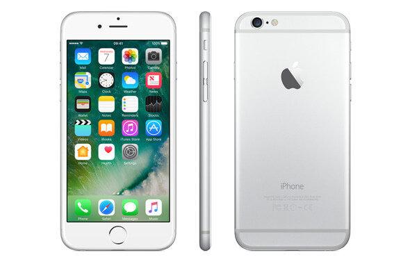 iphone 6 00000