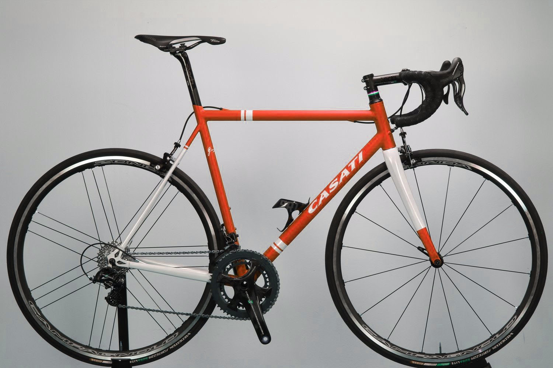 394 ESPRESSO classic