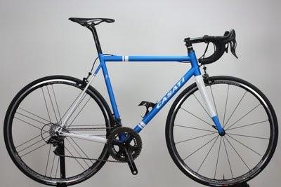 ESPRESSO Classic / bicycle