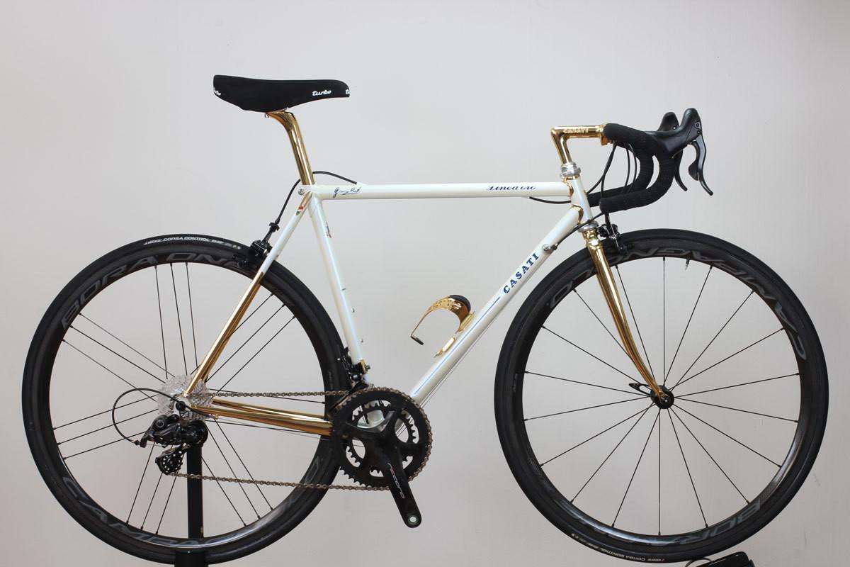 """CAMPIONISSINO """"DORATO"""" limited / P098"""