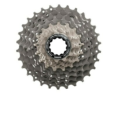 Dura-Ace cassette / sprockets