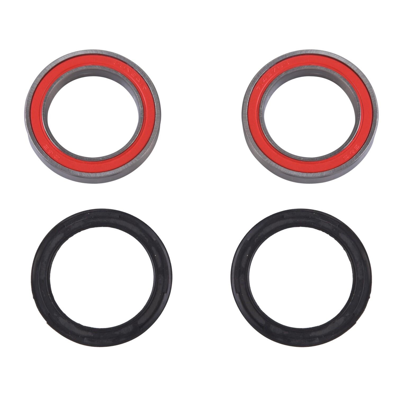 bottom bracket bearings