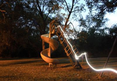 Zoom: Slide