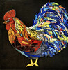 Poppy-cock