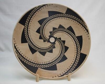 Basket of Illusion #38