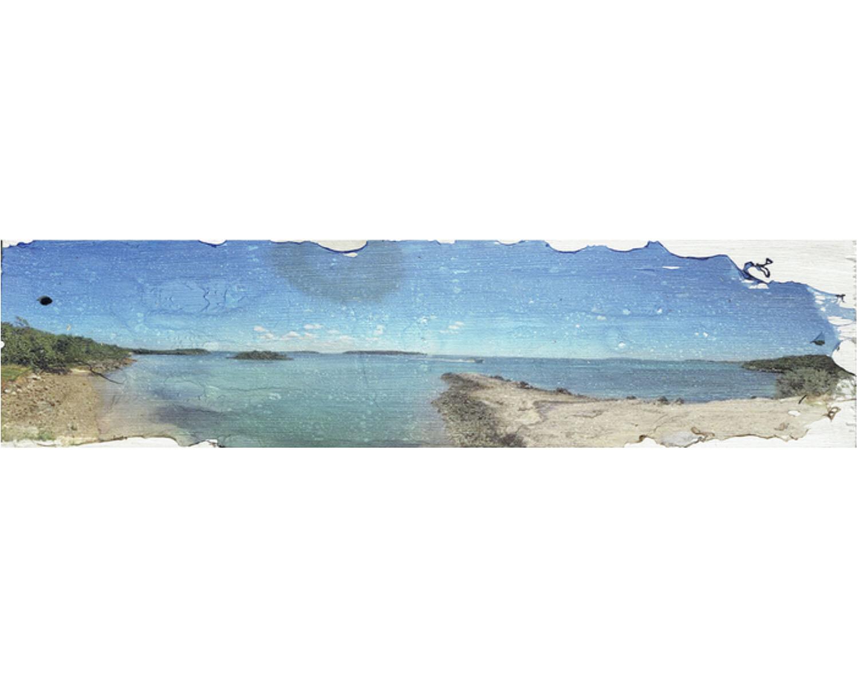 Great Stirrup Cay, The Bahamas