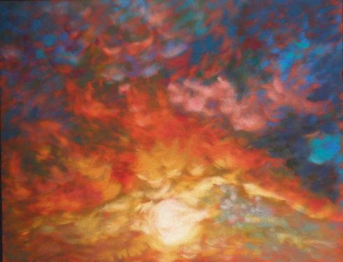 "Elissa Mallin-Dawe ""Untitled"" 00295"