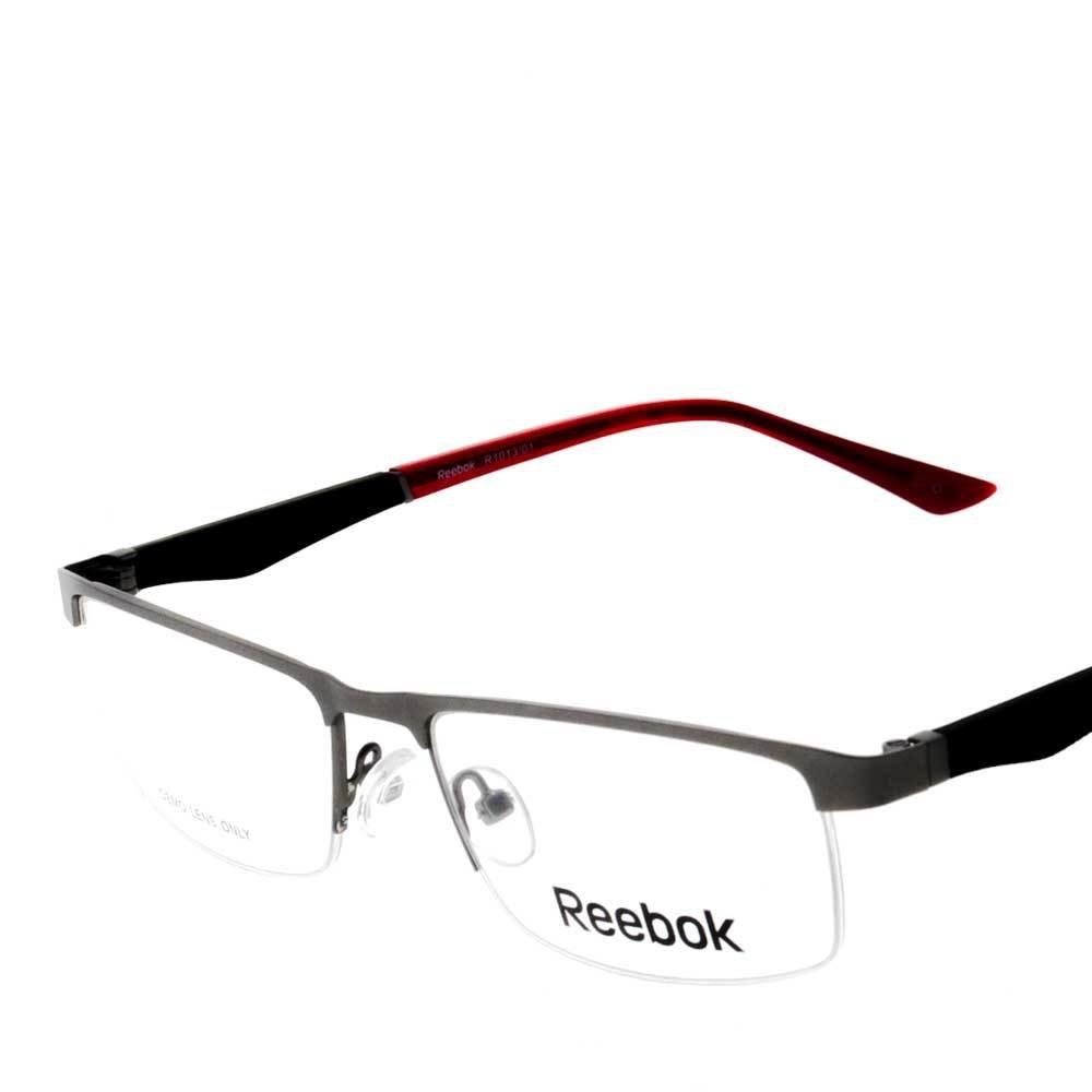 REEBOK R1013/01