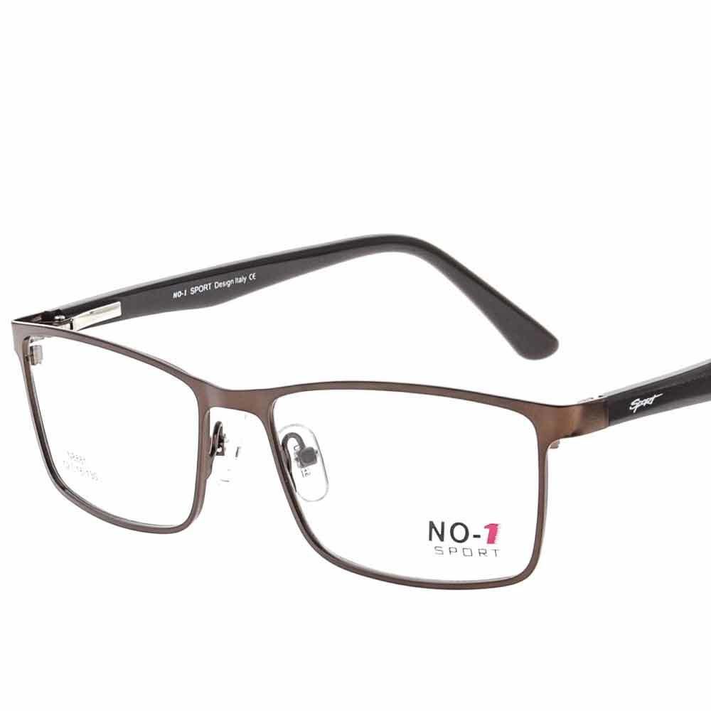 NO-1 SPORT N8881