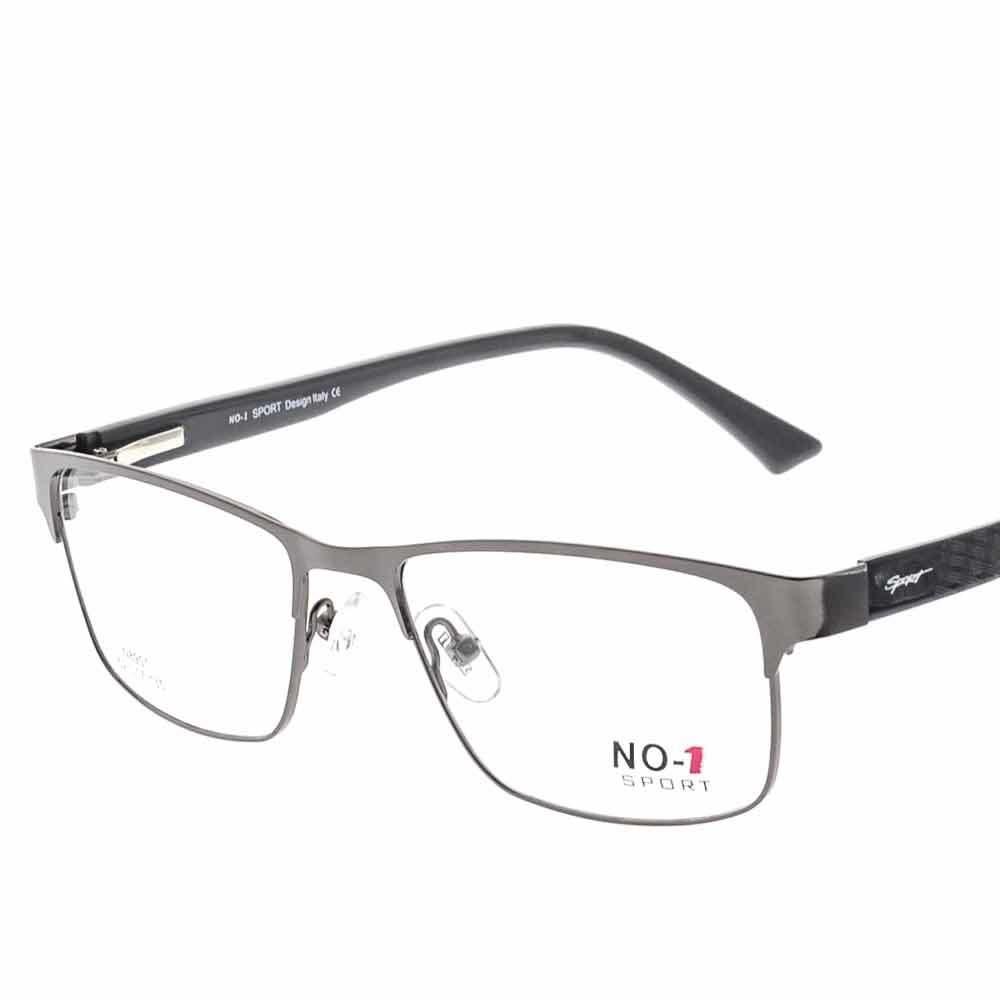 NO-1 SPORT N8901