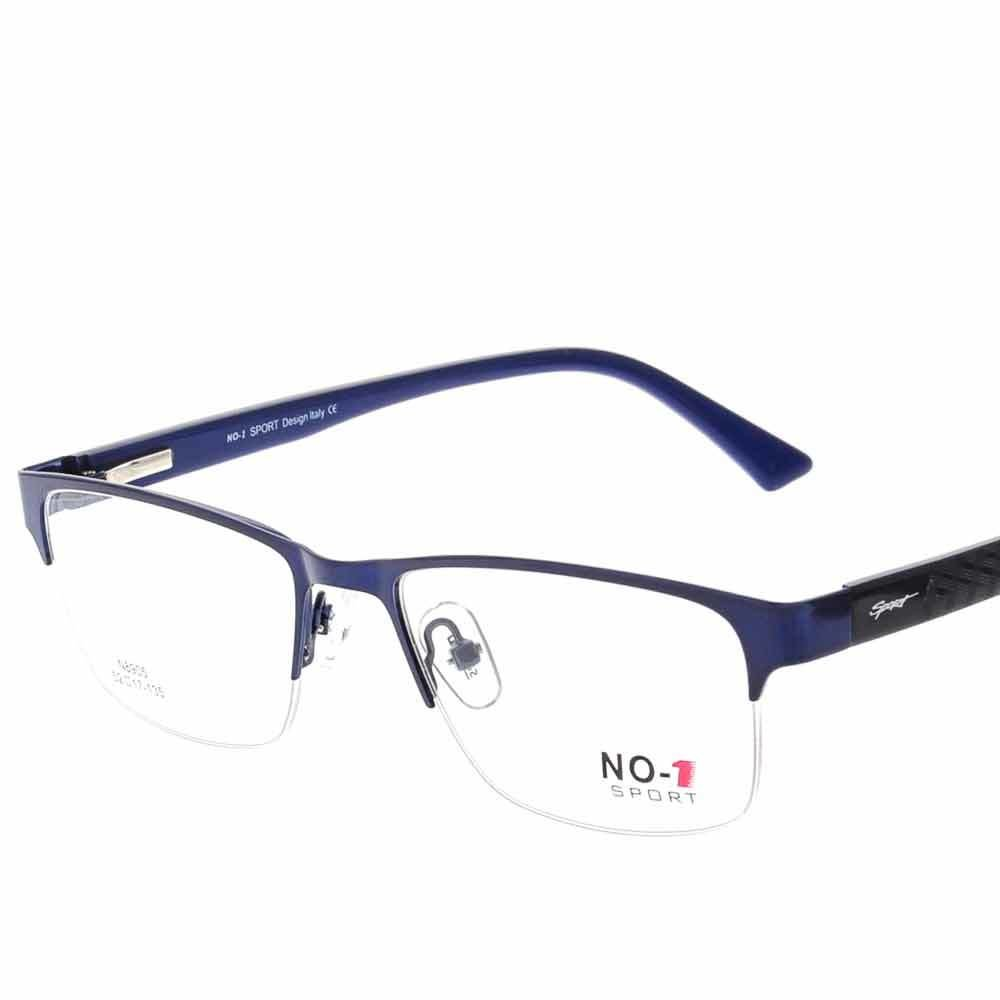 NO-1 SPORT N8905