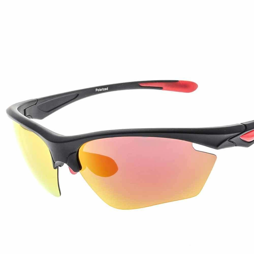POLARIZED VK-7155