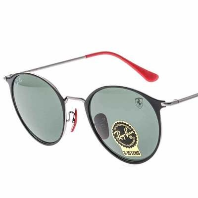 RAY BAN RB3602-M