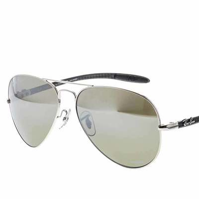 RAY BAN RB8317-CH
