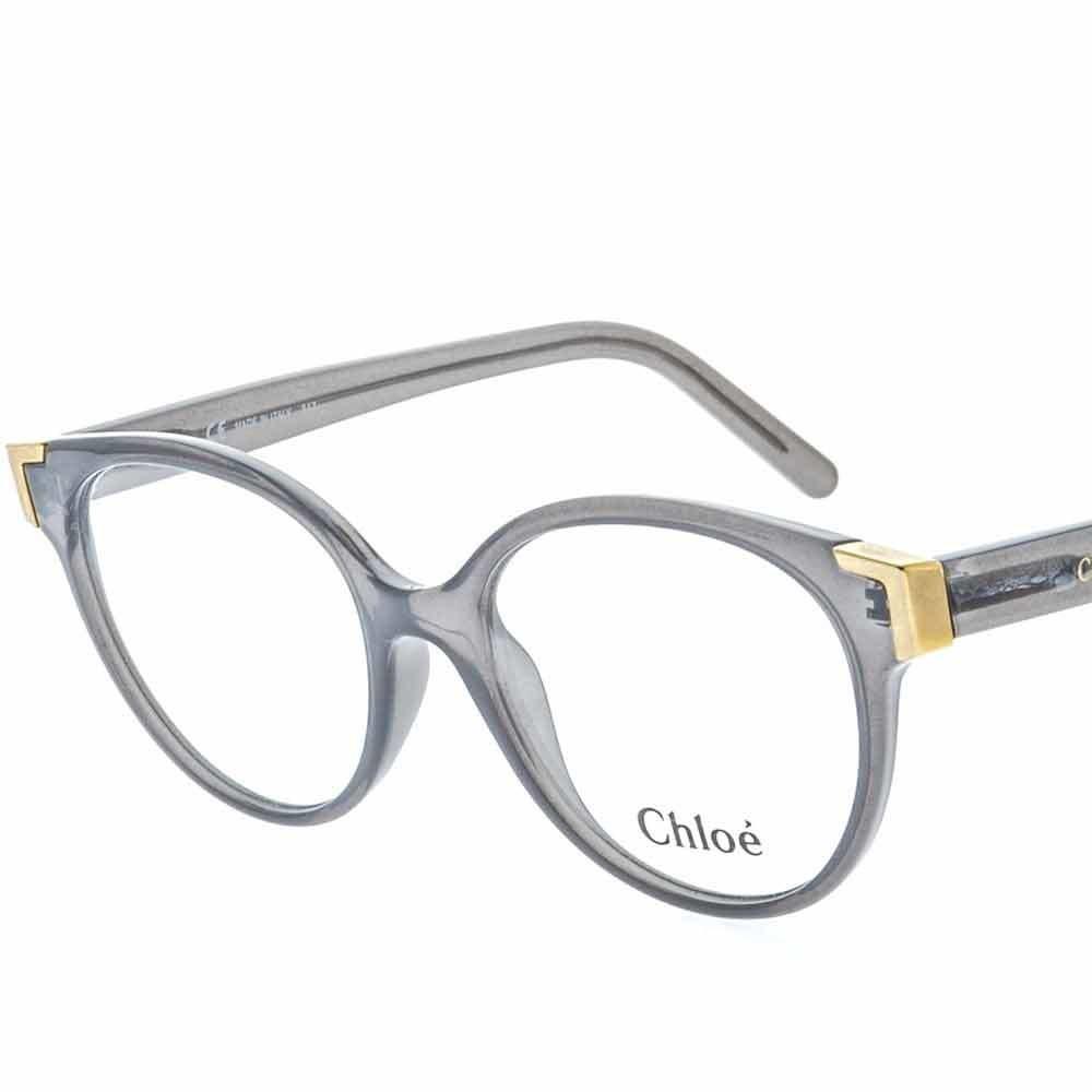 CHLOE CE2694