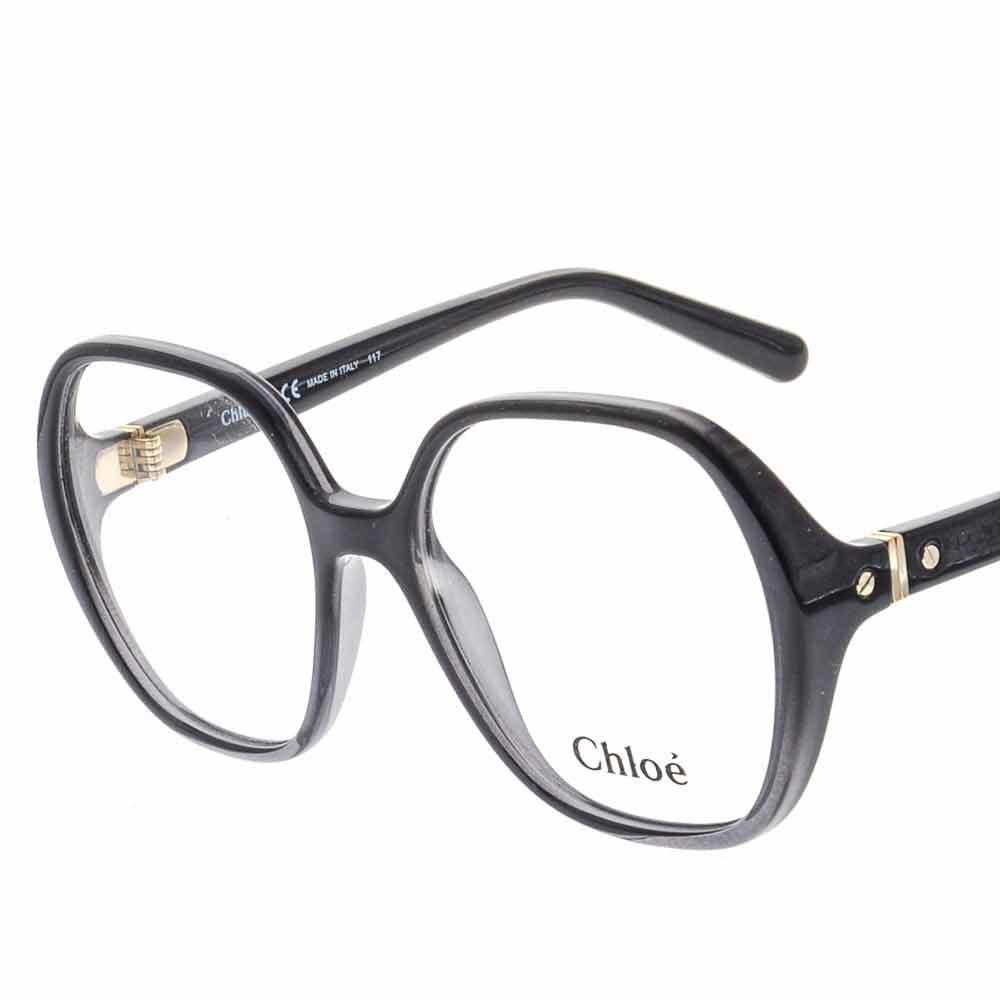 CHLOE CE2704