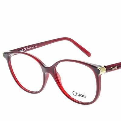 CHLOE CE2657
