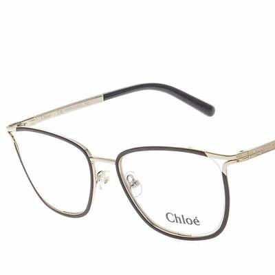 CHLOE CE2129