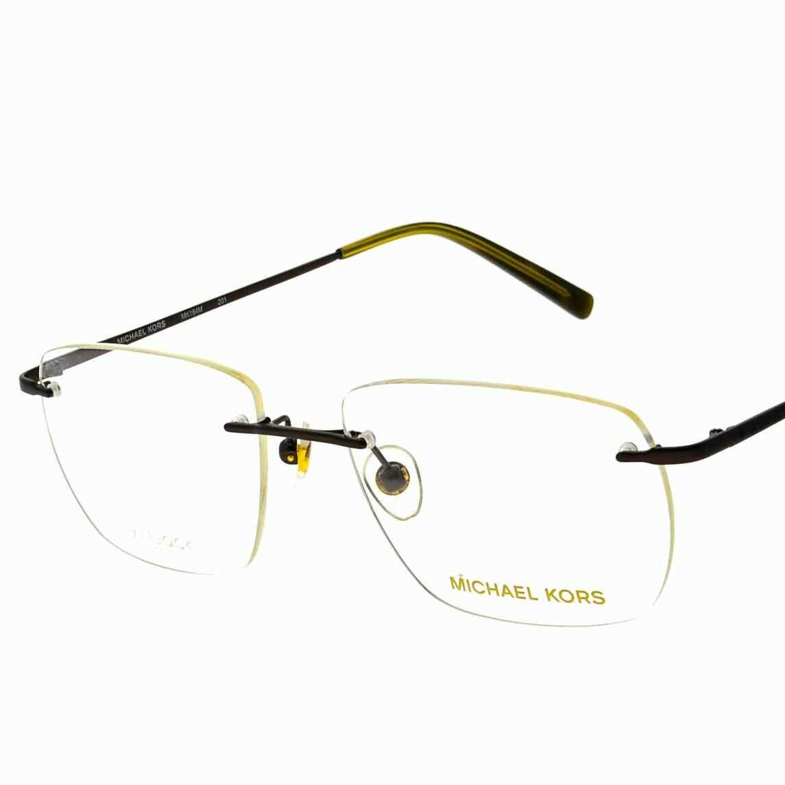 MICHAEL KORS MK164M
