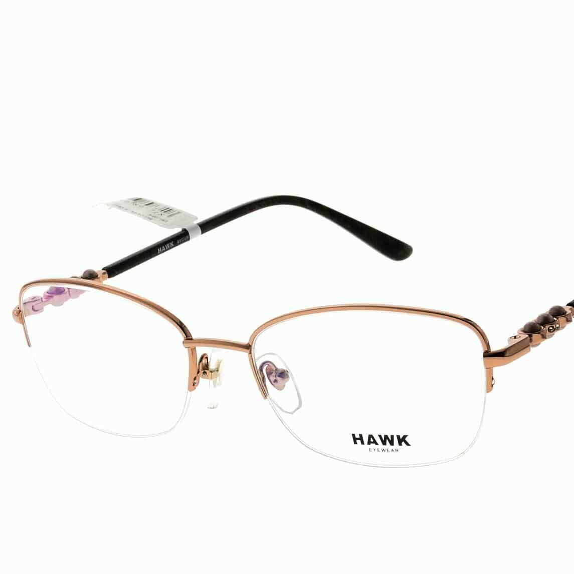 HAWK HW7163