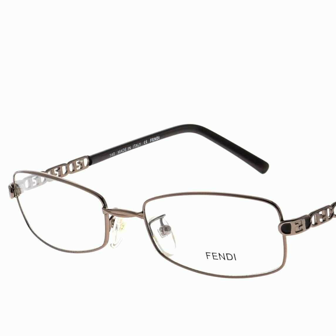 FENDI F725
